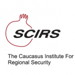 scirs (2)