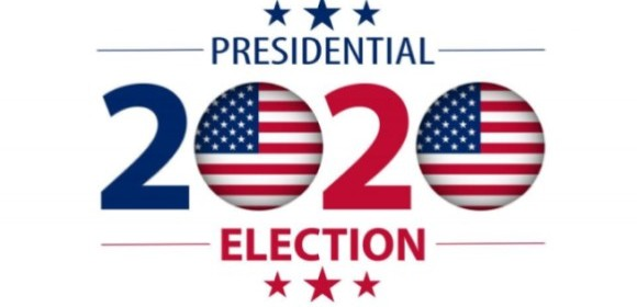 27.04.2020_presidential-election-ss_1292946538-2